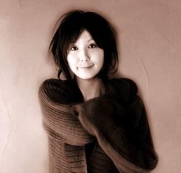 土岐麻子の画像 p1_11