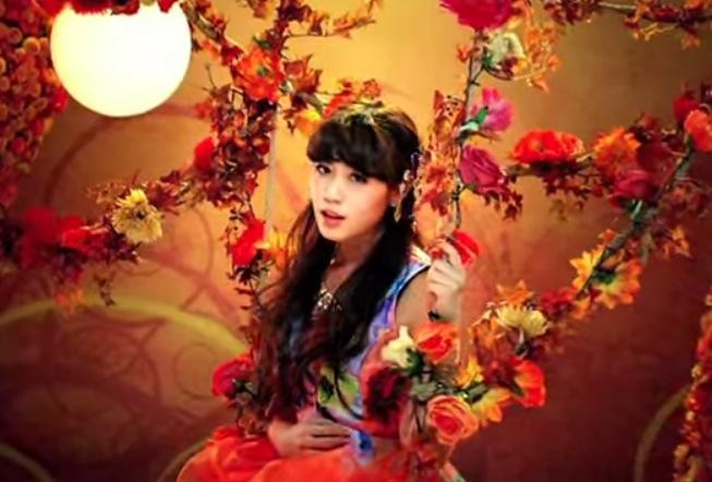 letgoagain_verbal_flower