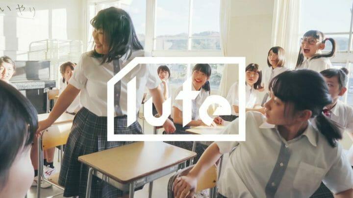 #ワンカット #青春 #文化祭 #7日間 #ノンストップ