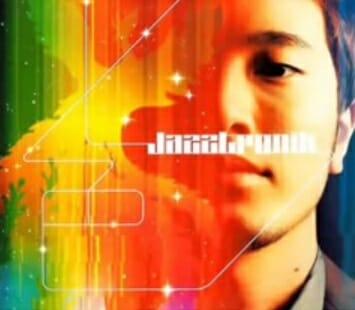 今井美樹も参加しているピアニストDJのソロ・プロジェクト「jazztronikまとめ」その1