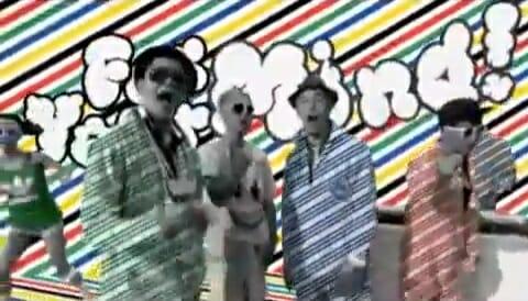 アートワークが超ハイパーカッコイイ!RIP SLYME×adidasコラボ / Good Day adidas Originals remix by DJ FUMIYA