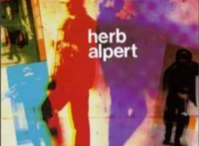 Herb Alpert – Jump Street / ダンス曲(LOCK)
