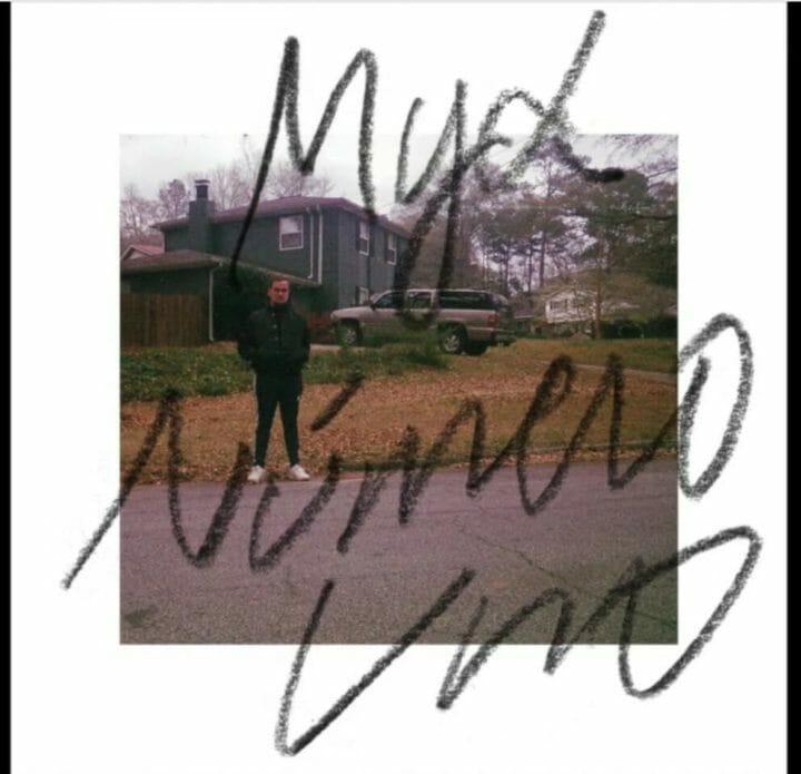 minimal HOUSE「BROMANCE #20: Myd – Número Uno」