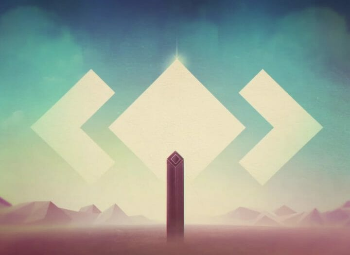 Madeon [ Beings ]