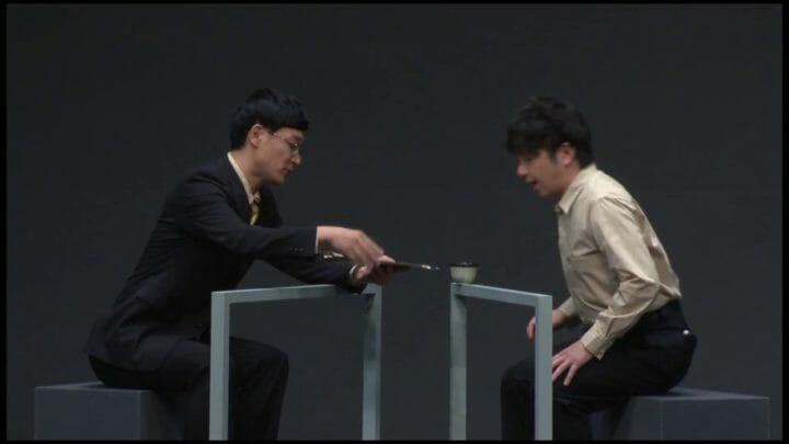 ラーメンズ小林賢太郎が手がけるコント集団「カジャラ」2019年2月から第4弾公演がスタート