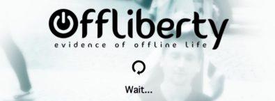 Youtubeダウンロードサイトofflibertyで待つ