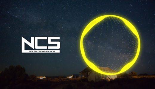 Youtuber必見!著作権フリーで使えるかっこいいBGM音声サイト「NCS」